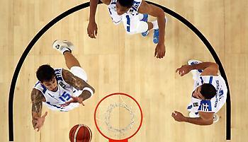 Μόνο οι παίκτες θα σώσουν το μπάσκετ