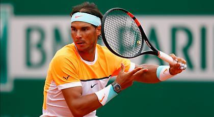 «Βόμβα», εκτός Wimbledon ο Ναδάλ