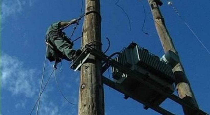 Σοβαρά προβλήματα ηλεκτροδότησης σε Παγκράτι και Παναθηναϊκό Στάδιο