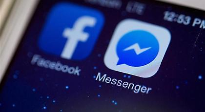 Το Facebook φέρνει διαφημίσεις και στο Messenger