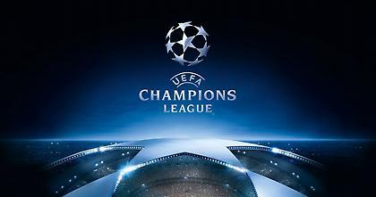 Τα προγνωστικά της Kingbet: Γκολ και θέαμα στο Champions League