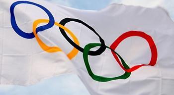 Με ενδεκάδες οι ομάδες πόλο στους Ολυμπιακούς Αγώνες