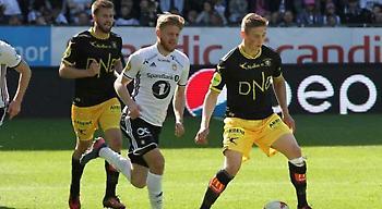 Τα προγνωστικά της Kingbet: Πολλά γκολ στη Νορβηγία