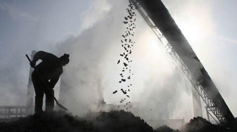 Η Βόρεια Κορέα στέλνει «σκλάβους» στη Ρωσία για να γεμίσει τα δημόσια ταμεία!