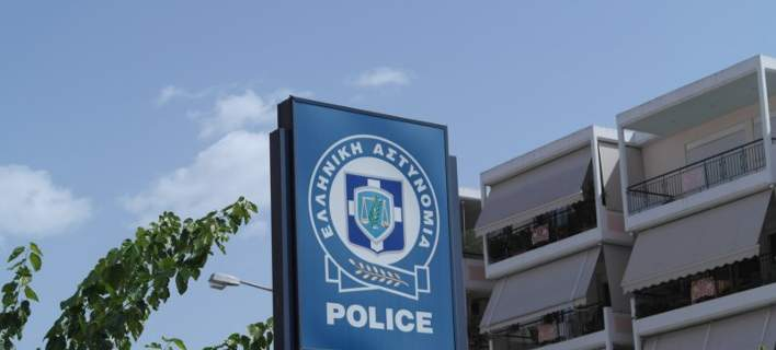Αρκαδία: Αστυνομική καταδίωξη τα ξημερώματα της Δευτέρας για ένα... τρέιλερ