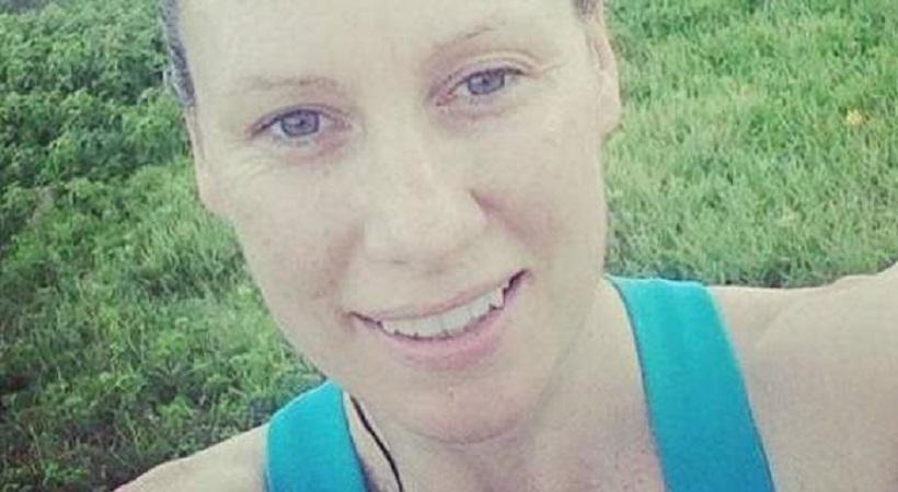 Σάλος στις HΠΑ: Αστυνομικός σκότωσε γυναίκα η οποία ήθελε να καταγγείλει ένα έγκλημα (pics/video)