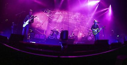 Οι Radiohead σπάνε το μποϊκοτάζ και θα τραγουδήσουν κανονικά στο Ισραήλ