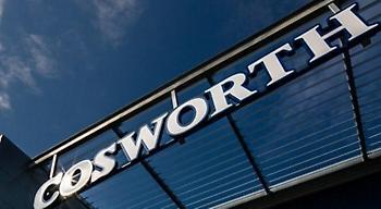 Σκέφτεται να επιστρέψει στην F1 η Cosworth