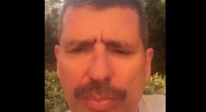 Μουστακαλής και ο Φιλίππου, προκάλεσε τον Κώστα Παπανικολάου! (video)