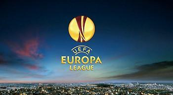 Με Μακάμπι ο Πανιώνιος – Όλα τα αποτελέσματα του Europa League