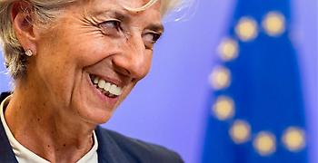 Πρόγραμμα 1,6 δισ. ενέκρινε το ΔΝΤ για την Ελλάδα με σκληρό πλαφόν χρέους