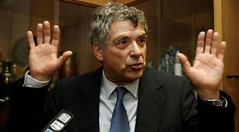 Εκλογές για νέο πρόεδρο στην ισπανική Ομοσπονδία
