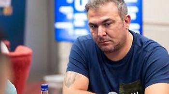 «Τίναξε τη μπάνκα» ο Ρέμος σε διεθνές τουρνουά πόκερ στο Μαυροβούνιο