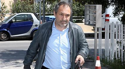 Παπαθανασάκης: «Παραχωρώ τον Ηρακλή με 1 ευρώ»!