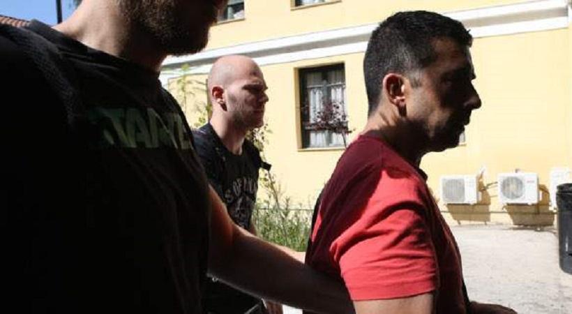 Δολοφονία Περιστέρι: Ο δράστης ήταν χρήστης κοκαΐνης -Στο ψυχιατρείο δεν το διέγνωσε κανείς
