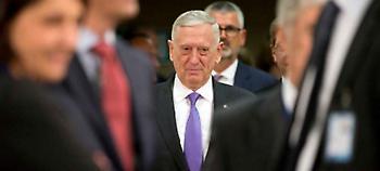 ΥΠΕΞ ΗΠΑ: Υποθέτουμε πως ο ηγέτης του Ισλαμικού Κράτους είναι ζωντανός