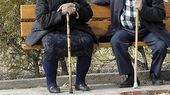 Ζευγάρι ηλικιωμένων «γνώρισε» μετά από 5 χρόνια τον ληστή που τους είχε χτυπήσει άγρια