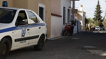 Σέρρες: 88χρονη οδήγησε στη σύλληψη «μαϊμού» ελαιοχρωματιστή!