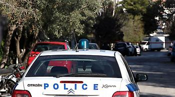 Ηράκλειο: Αλισβερίσι αλλοδαπών με χασίς, συνελήφθησαν επ' αυτοφώρω