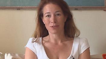 Γαλλίδα φιλόσοφος πνίγηκε προσπαθώντας να σώσει δυο παιδιά