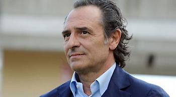 Πραντέλι: «Ο Κασάνο αξίζει τον σεβασμό όλων»