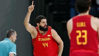 Οι Μπουλς δεν θέλουν τον Μίροτιτς στο Ευρωμπάσκετ