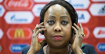 «Mηδενική ανοχή απέναντι σε περιστατικά βίας και διακρίσεων στο ποδόσφαιρο»