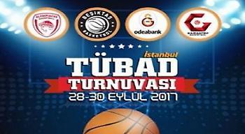 Σε τουρνουά στην Τουρκία ο Ολυμπιακός