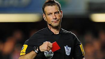 Βαριές «καμπάνες» για επιθέσεις σε διαιτητές από την FA