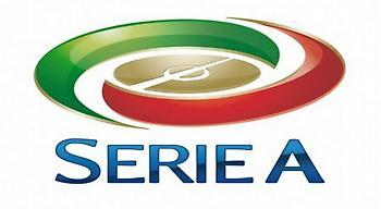 Με ντέρμπι η πρεμιέρα της Serie A