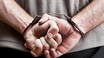 Τσάκωσαν αλλοδαπό που αναζητούνταν για ναρκωτικά