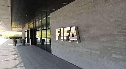 Η FIFA δεν απάντησε στις επιστολές τεσσάρων ελληνικών ομάδων