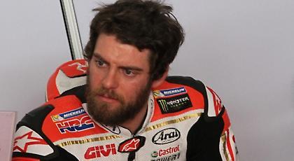 Ο Κράτσλοου θέλει να επιστρέψει το Ντόνινγκτον στο MotoGP