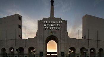 Στο Λος Αντζελες οι Ολυμπιακοί του 2028