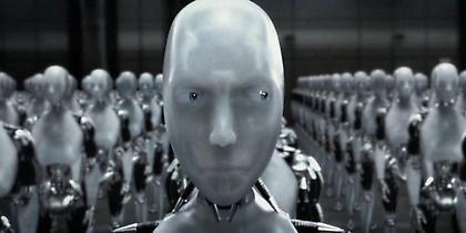 Facebook: Δύο ρομπότ άρχισαν να επικοινωνούν μεταξύ τους σε δική τους γλώσσα!