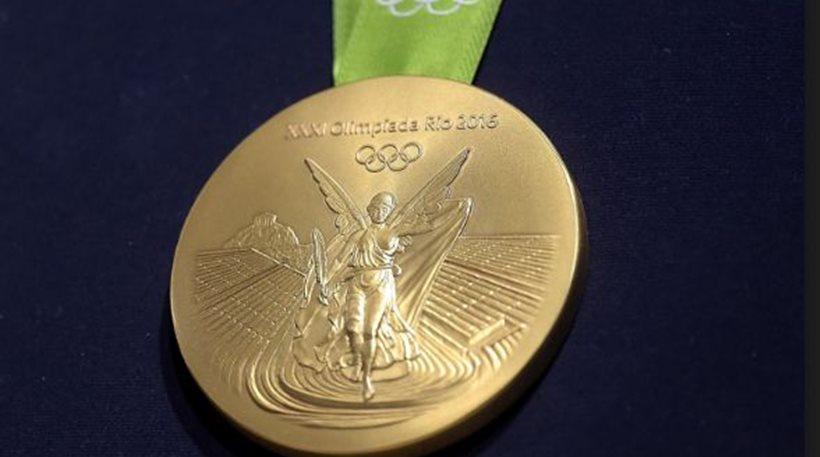 Αφαιρούν από τους Ολυμπιονίκες τις άδειες πρακτορείου ΠΡΟΠΟ