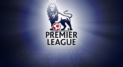 ΘΕΜΑ: Μια πενταετία στην Premier League που δεν μπορείς να ξεχάσεις