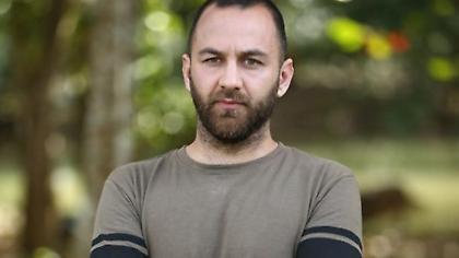 O Κώστας Αναγνωστόπουλος μιλά για την πιο συγκινητική στιγμή του στο Survivor