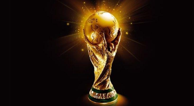 Θέλει το Παγκόσμιο Κύπελλο του 2026 το Μαρόκο