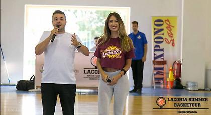 ΑΠΟΕΛ και Κάστρο για τον τίτλο του πρωταθλητή LSB 2017