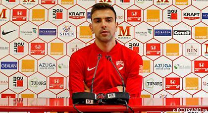 Η επιλογή Μάντσον διορθώθηκε από τον Μπουσούλατζιτς