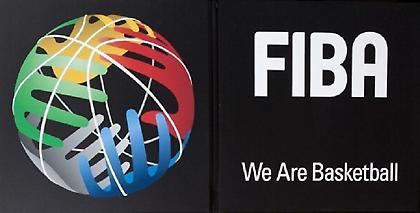 Ριζικές αλλαγές της FIBA σε βήματα και αντιαθλητικό φάουλ