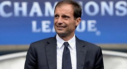 Υποψήφιοι για σπουδαία διάκριση της FIFA τρείς Ιταλοί προπονητές
