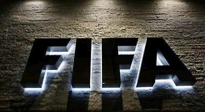 Ανακοίνωσε τους υποψήφιους για κορυφαίο προπονητή η FIFA