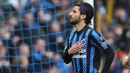 Ραφαέλοφ: «Και δύο ώρες ακόμη να παίζαμε με ΑΕΚ, γκολ δεν βάζαμε»