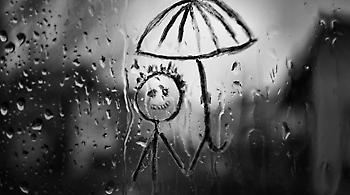 Αλλάζει ο καιρός: Έρχονται βροχές και σποραδικές καταιγίδες