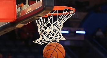 Το πρόγραμμα της Α2 μπάσκετ