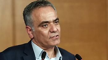 Ενίσχυση 230.000 ευρώ για τον Δήμο Ωρωπού ενέκρινε το Υπουργείο Εσωτερικών
