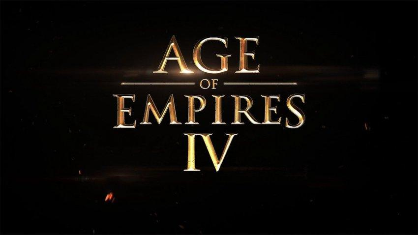 To Age of Empires επιστρέφει (trailer)