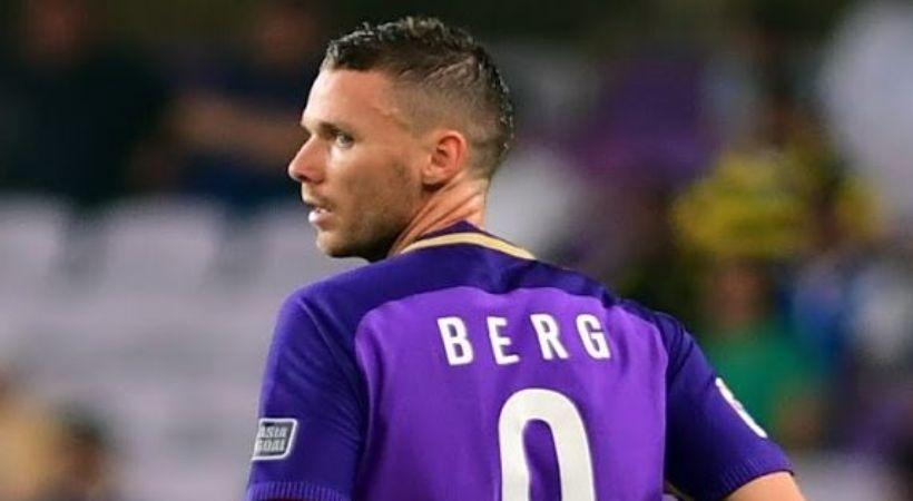 Μάμιτς: «Δεν έπαιξε καλά ο Μπεργκ, ο Ντάγκλας ήταν από τους καλύτερους »